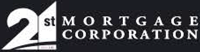 21st mortage corporation