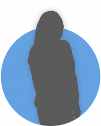 Blank_Person_f