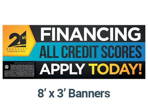 MM_Support_FinancingAllCredit