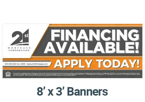 MM_Support_FinancingAvilBanner
