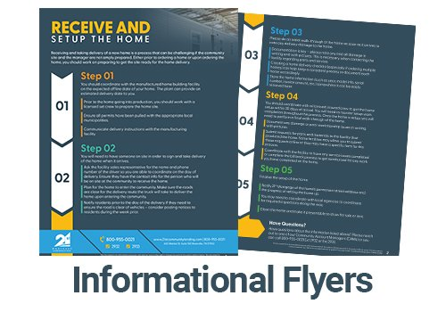 MM_Support_Flyers2